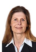 Rita Calame eidg.dipl. Expertin Rechnungslegung